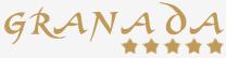 Granada Cinco Estrellas logo