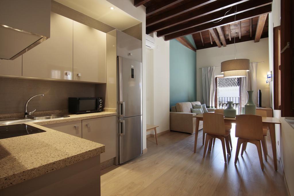 Casa de los Neveros Granada